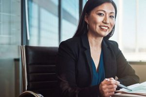 7 verdades sobre o empreendedorismo que você precisa saber!