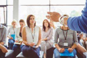 Saiba quais as principais novidades em treinamento e desenvolvimento