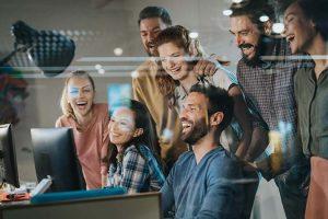 Como a qualidade de vida no trabalho é tão importante? Entenda