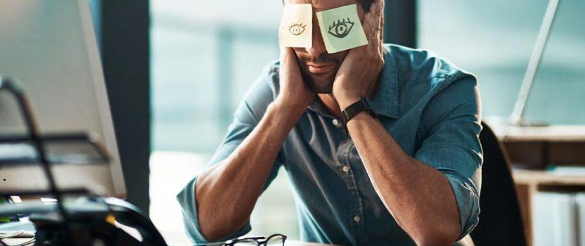 Saiba como cuidar da saúde mental do trabalhador da sua empresa