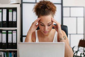 Saúde mental dos gestores: qual o impacto desse cuidado nas decisões da empresa?