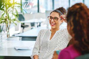 Saúde mental do trabalhador e qualidade de vida no trabalho: como cuidar desses aspectos?
