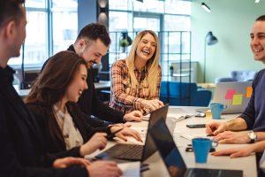 Por que a saúde mental no trabalho é tão importante? Entenda!