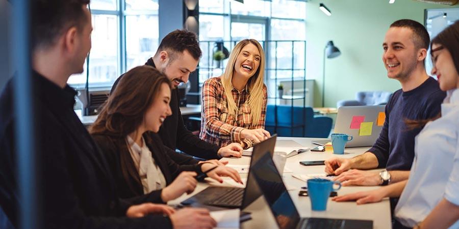 Por que a saúde mental no trabalho é tão importante