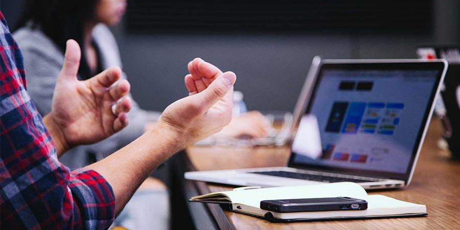 Treinamentos de liderança: quais as soluções oferecidas pela FranklinCovey?