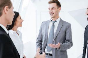 Como inovar nas reuniões de feedback?