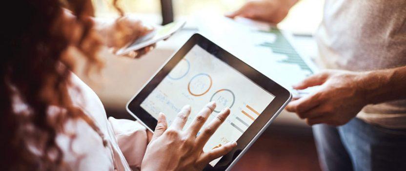 Saiba tudo sobre o people analytics e como aplica-lo no seu negócio!