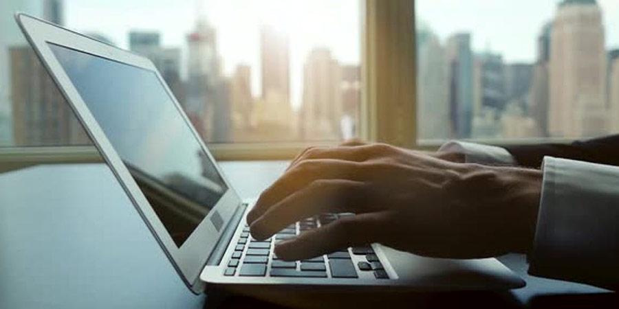 Desafios de executivos que não possuem noção sobre Transformação Digital