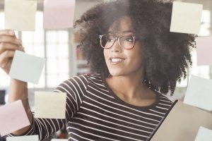Confira nossas dicas para um treinamento de produtividade eficaz na empresa!