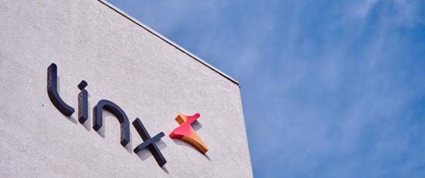 Linx: uma empresa extremamente produtiva!
