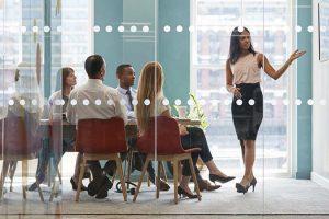 Confira 6 dicas para conquistar um cargo de liderança
