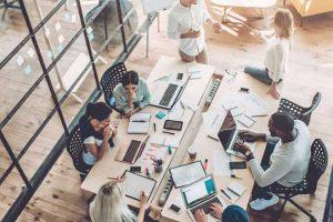 Engajamento de equipe: confira 5 dicas para melhorar
