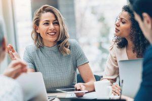 Aprenda como fortalecer o RH da sua empresa