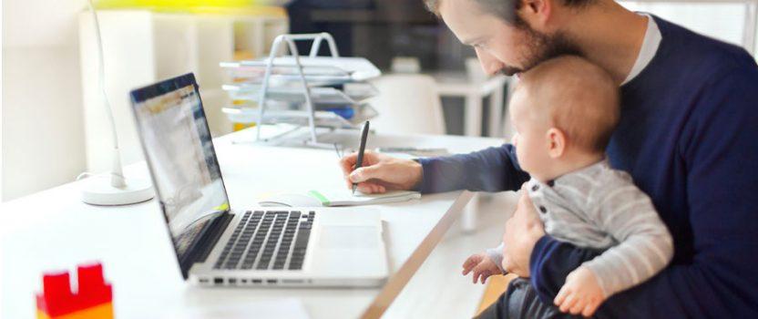 Vida pessoal e profissional: como conciliar e obter sucesso?