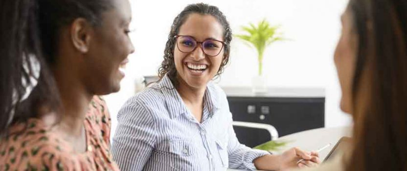 Qual o impacto dos feedbacks positivos na produtividade do colaborador?