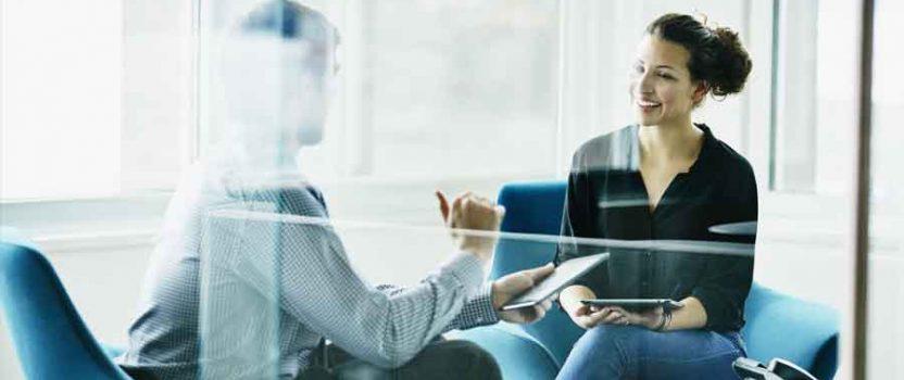 Você sabe qual a importância do feedback e do acompanhamento do colaborador?