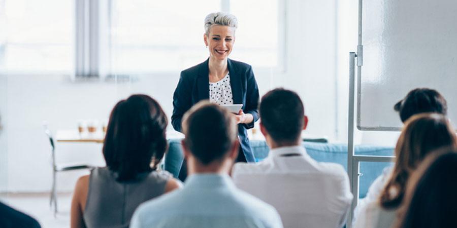 PDI para líderes: é possível ser um líder ideal?