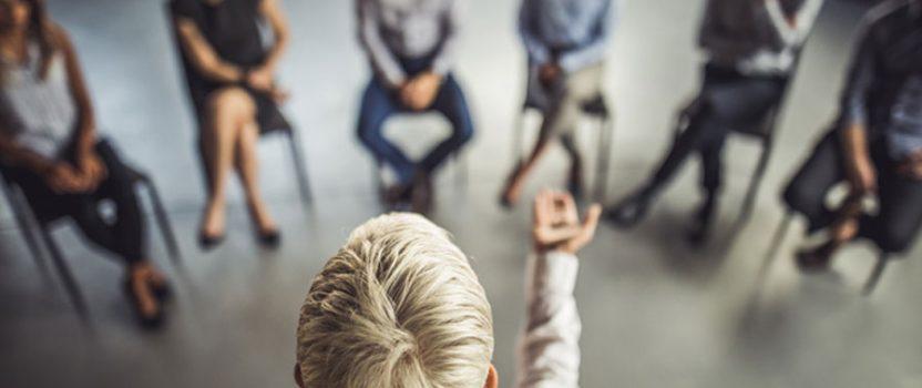 Você sabe quais são os principais perfis de liderança? Confira!