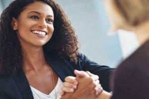 De que forma proporcionar o reconhecimento do seu colaborador?