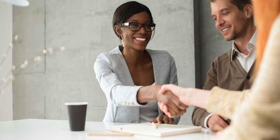 Veja como a FranklinCovey pode ajudar você a ter sucesso em vendas!