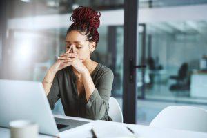 Controle emocional: 6 dicas práticas para exercitá-lo