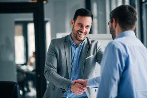 Desenvolvimento de liderança: por que investir nas soluções da FranklinCovey?