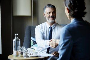 Confira 4 técnicas de vendas que trazem resultados para sua empresa