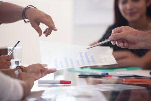 Entenda como analisar o desempenho em vendas com essas 6 KPIs