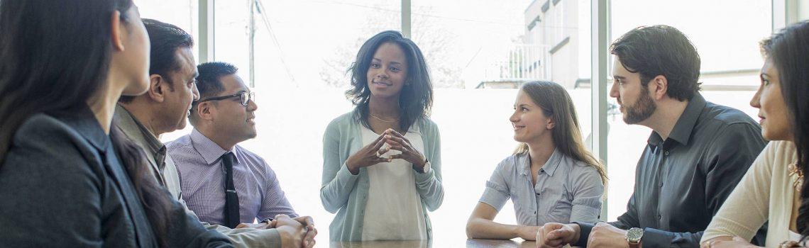 Programa de treinamento: saiba como elaborar para sua empresa