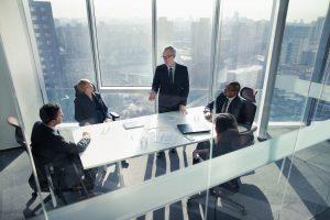 Planejamento estratégico: qual é a importância no momento de crise?