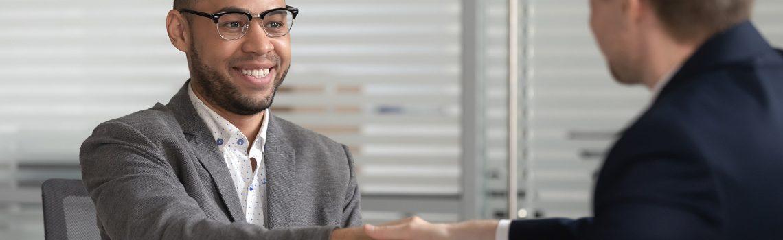 Confira dicas de como identificar oportunidade de vendas e gerenciá-las